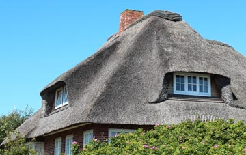 thatch roofing Upper Edmonton, Enfield